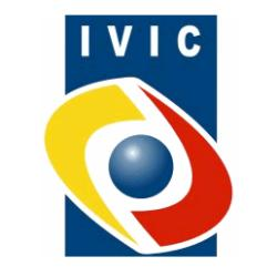 El IVIC desarrollará células madre